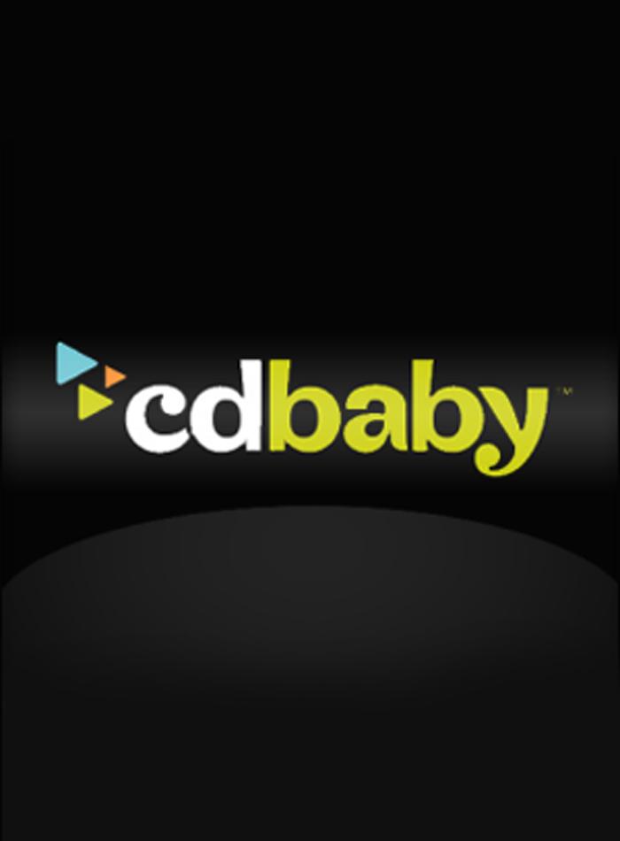 cdbaby_logo-300x300