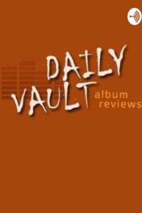 dailyvault