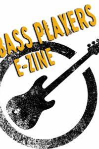 bassplayerezine