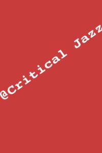 CriticalJazz