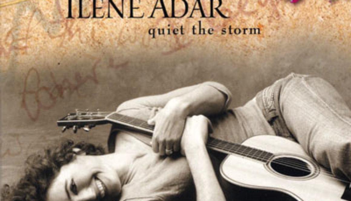 13-Ilene-Adar