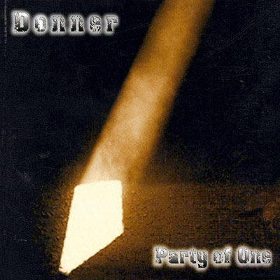 17-Donner-Party