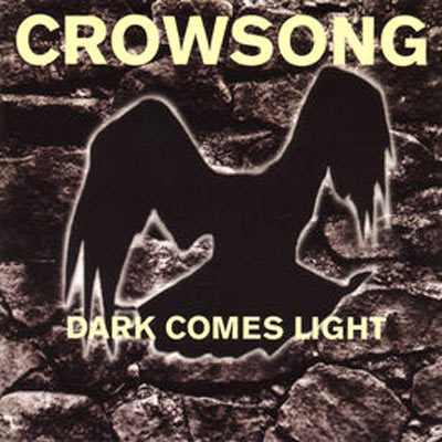 19-crowsong