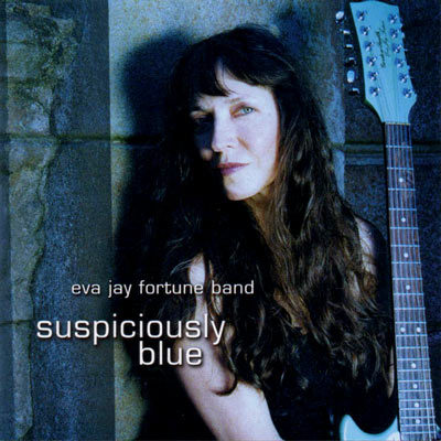 21-Eva-Jay-Suspiciously