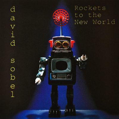 24-David-Sobel