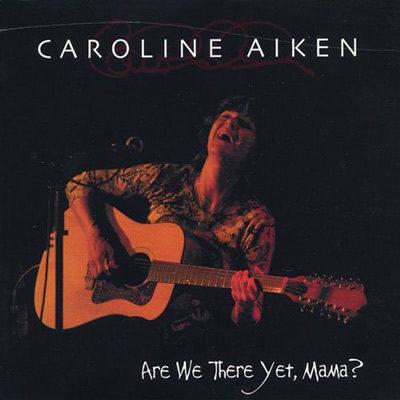 6-caroline-aiken
