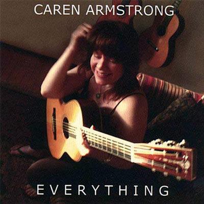 7-caren-armstrong