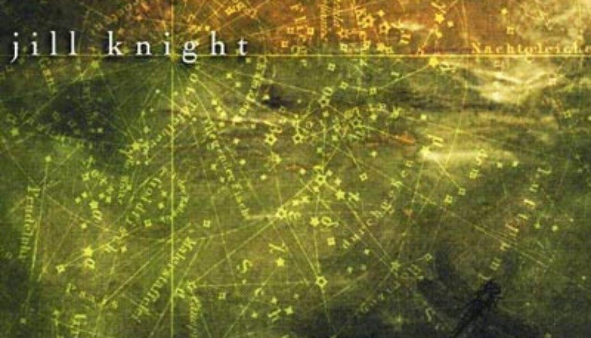 8-Jill-Knight