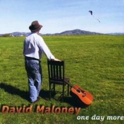 9-Dave-Mahoney