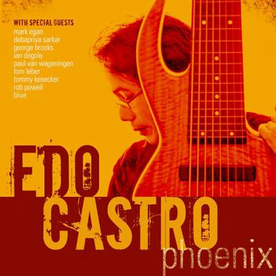 EDO_Phoenix