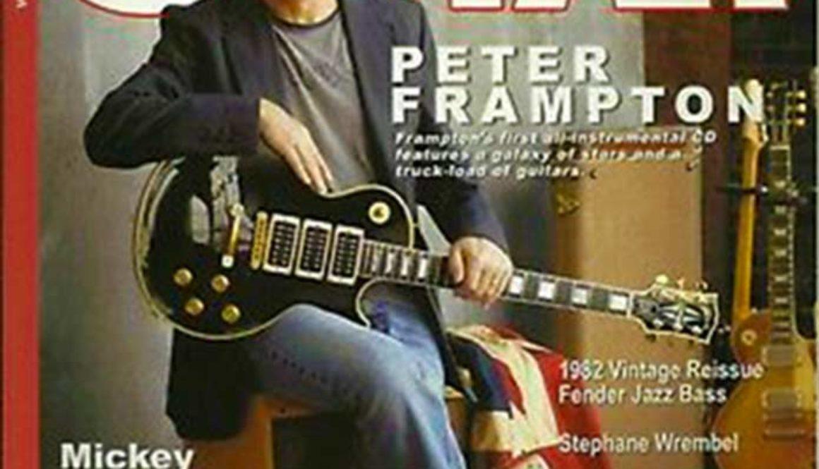 20th-Century-Guitar-Magazine-Sept-2006-Peter-Frampton