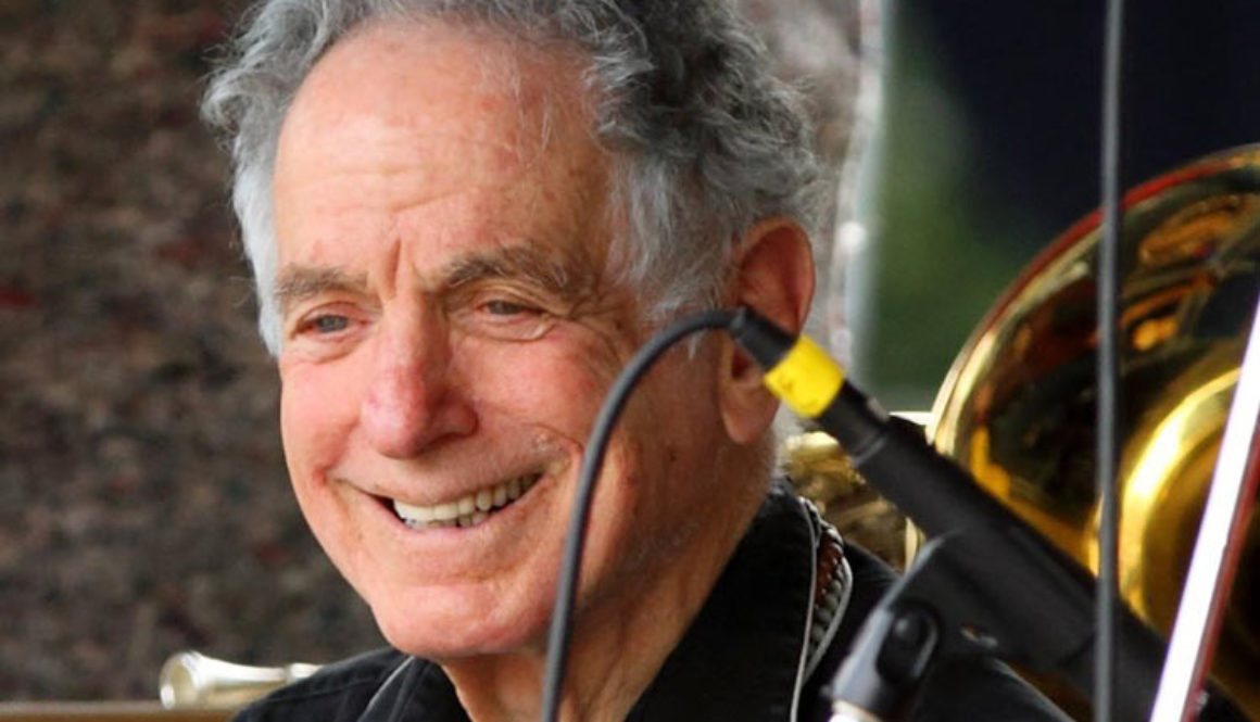 David-Amram-photo-Smelter-Mountain
