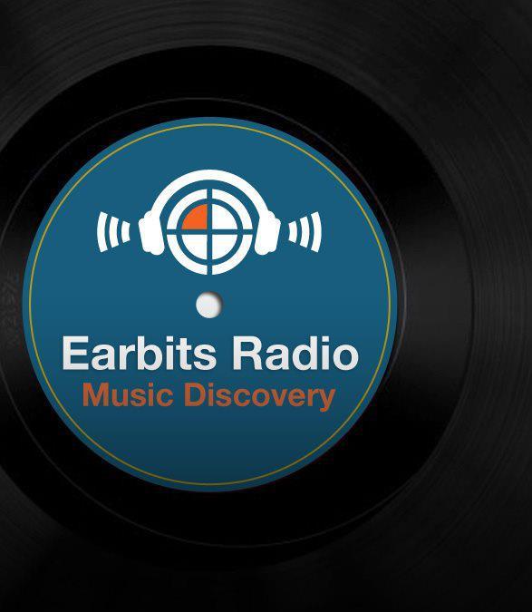 earbits-logo