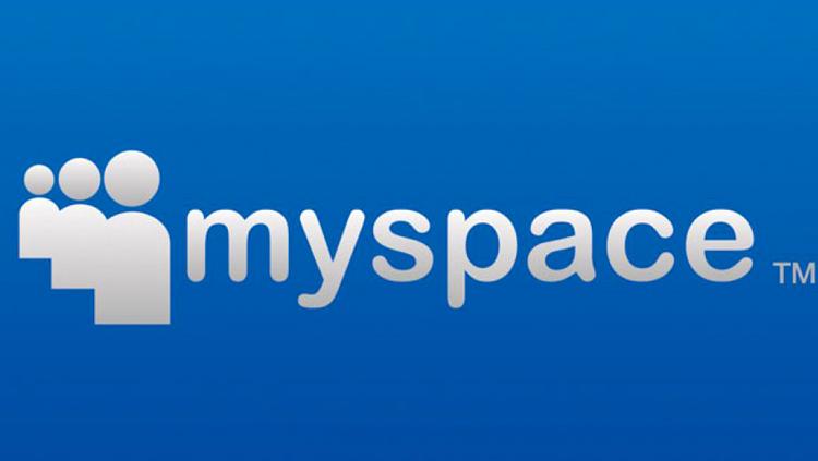 myspace_logo_a_h